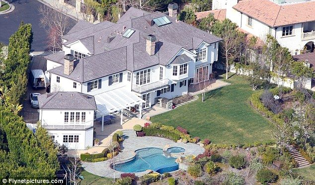 how to buy a 3 million dollar home