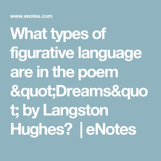 25 best ideas about poems by langston hughes on pinterest