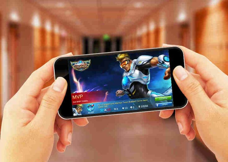 4 Hero Mobile Legends Dengan Peran Ganda, Jadi Makin Kuat. Cocok untuk kamu yang ingin selalu memenangkan pertandingan di Mobile Legends.