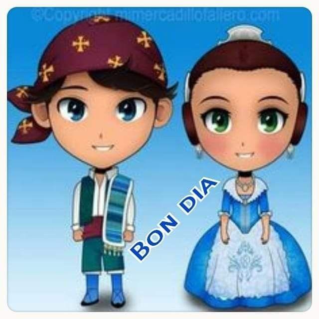 Pin By Carmen G On Buenos Días Disney Characters Character Disney Princess