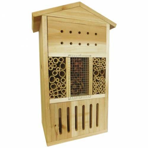 Caja de Insectos - Multi-Insectos - Caillard