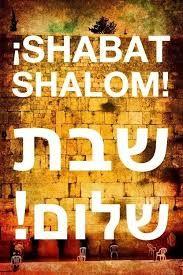 Resultado de imagen para imagenes hebreas de israel
