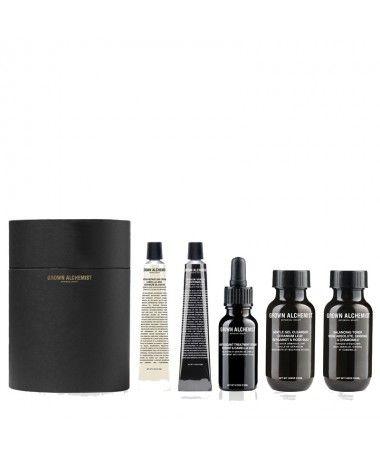 m s de 25 ideas incre bles sobre kit de aseo en pinterest best beard grooming kit men 39 s tools. Black Bedroom Furniture Sets. Home Design Ideas