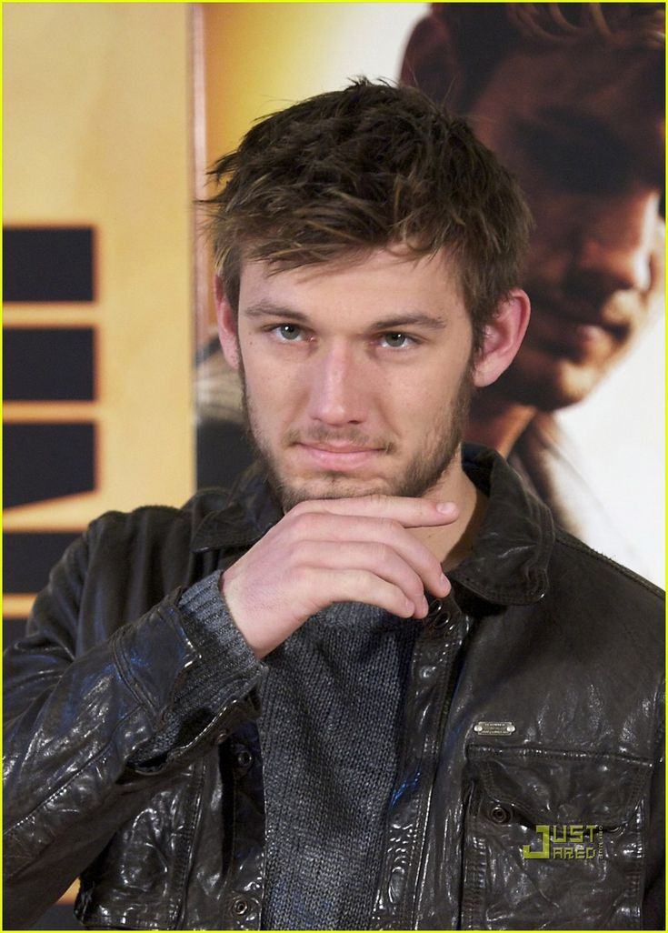 teresa palmer alex pettyfer i am number four madrid photocall 07