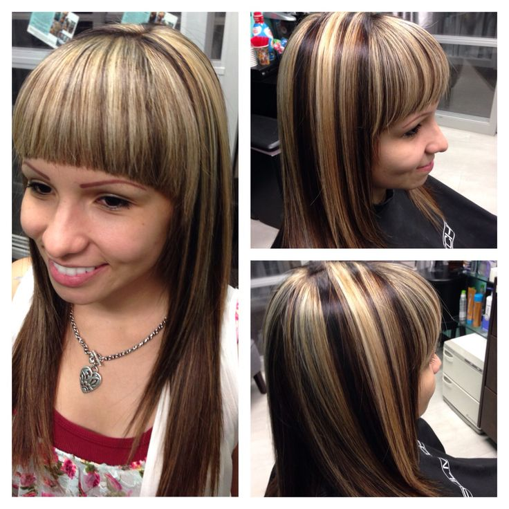 17 best ideas about dramatic highlights on