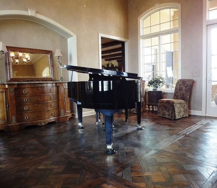 Die besten 25+ Flügel klavier Ideen auf Pinterest Konzertflügel - einrichtung aus italien klassischen stil