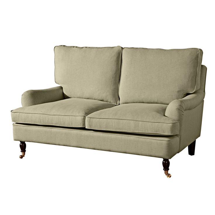 e-combuy Angebote Sofa 2-Sitzer »PASSION155« Flachgewebe sahara: Category: Sofas Item number: E155.2914.2100.1645253 Price:…%#Quickberater%
