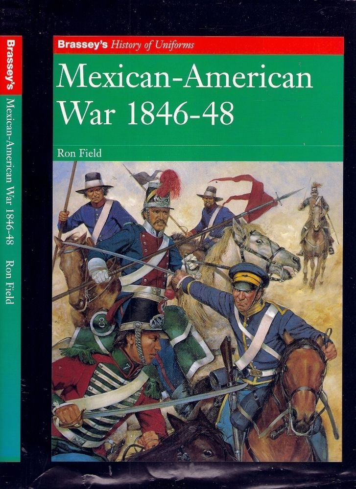 American History for Truthdiggers: The Fraudulent Mexican-American War (1846-48)