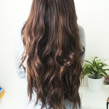 17 Best images about Brown Hair Colors on Pinterest ...