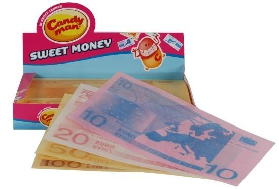 sweet money eet papier - Google zoeken