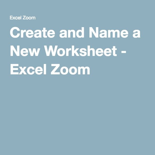 Excel Jedes Arbeitsblatt In Eigenem Fenster : Besten microsoft excel worksheet