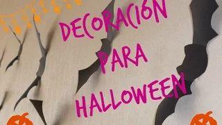Paola Martinez - YouTube https://www.youtube.com/watch?v=FYjp0JfZbyI