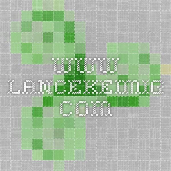 www.lancekeimig.com