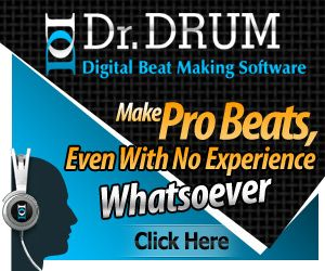 DR.Drum – it's hard to beat … – Product Reviews
