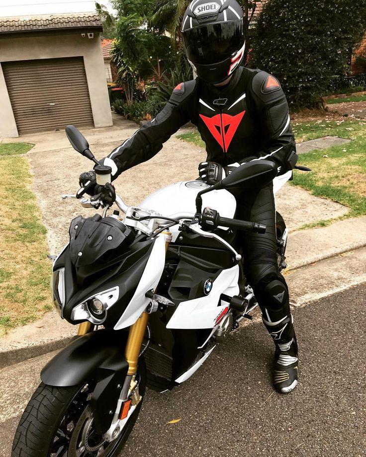 les 1265 meilleures images du tableau le motard cuir et sa moto sur pinterest. Black Bedroom Furniture Sets. Home Design Ideas