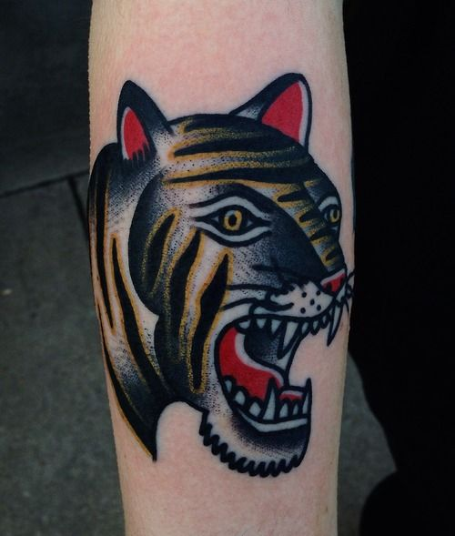 311 best ideas about tatoos on pinterest animal tattoos for Tattoo frederick md