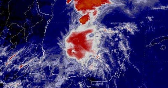 #Calor con posibilidad de lluvias, pronóstico de la Conagua - Libertad de Expresión Yucatán: Libertad de Expresión Yucatán Calor con…