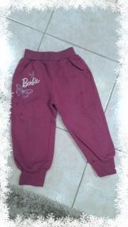 ΗΜΑΘΙΑΣ • μπουφάν και ρούχα για παιδιά: 1)γούνινο μπουφάν για 6 χρονών παιδάκι 2)ρόζ μπουφανάκι πολυφορεμένο για περιπου 4 χρονών και πάνω…