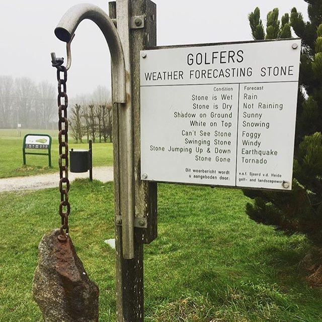 29+ Beth stone golf viral