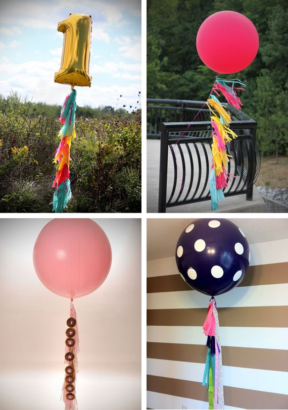 210 best images about party entertainment ideas on for Party entertainment ideas for adults