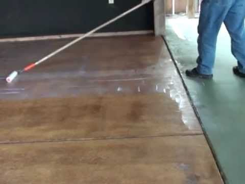 17 Best Ideas About Water Based Concrete Stain On