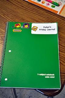 Lerntagebuch - Kind schreibt freitags einen Brief an die Eltern was es diese Woche gelernt hat - Eltern schreiben eine kurze Antwort - montags bringt das Kind das Tagebuch wieder mit in die Schule