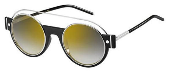 26 best gafas de sol polaroid images on pinterest polaroid searching and sunglasses. Black Bedroom Furniture Sets. Home Design Ideas