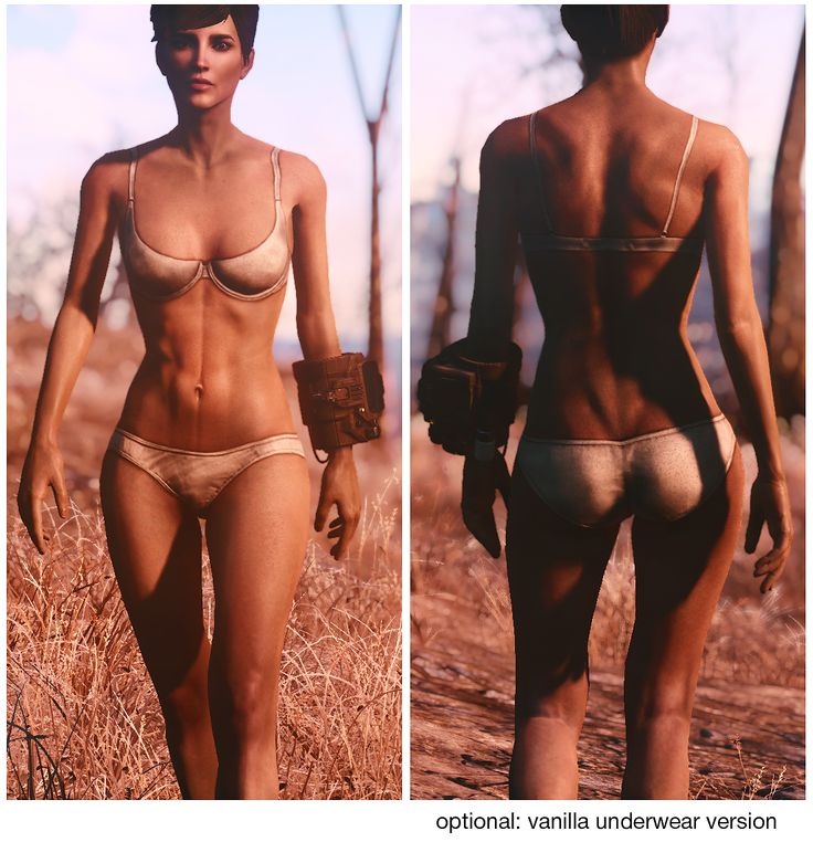 from Samir best nude mods all time