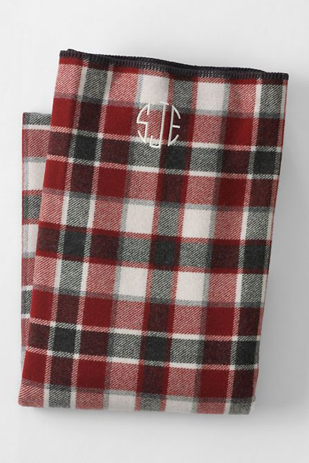 46 Best Images About Mad About Plaid On Pinterest Land S