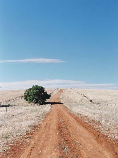 North Bundaleer, Clare Valley, South Australia