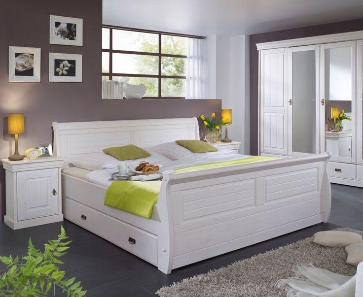 """Über 1.000 Ideen zu """"Romantische Schlafzimmer auf Pinterest ..."""