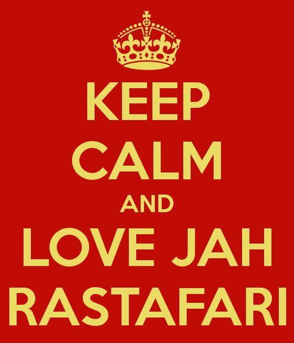 keep-calm-and-love-jah-rastafari.png (600×700)