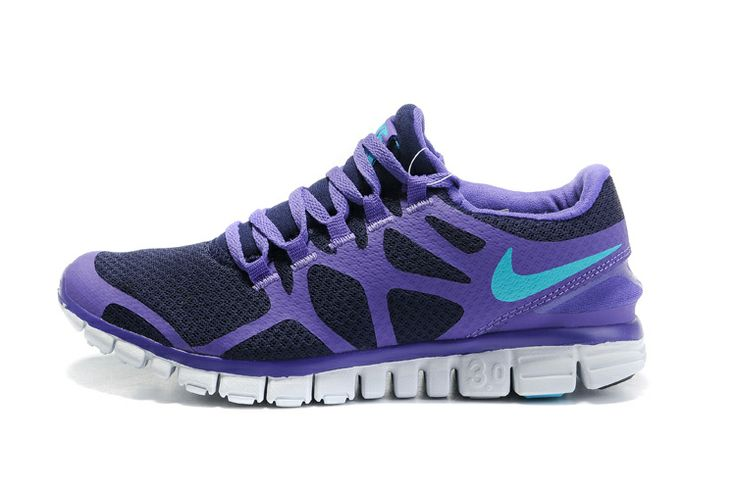 I <3: Running Shoes, Nike Free Shoes, Women'S Shoes, Comfy Nike, Workout Style, Black Nike Shoes, Nike Free Running, Woman Shoes, Free 3 0