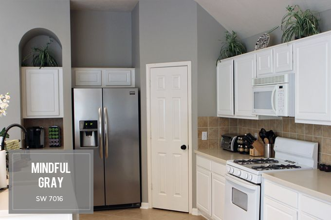 The 95 Best Images About Gray The New Neutral Gray