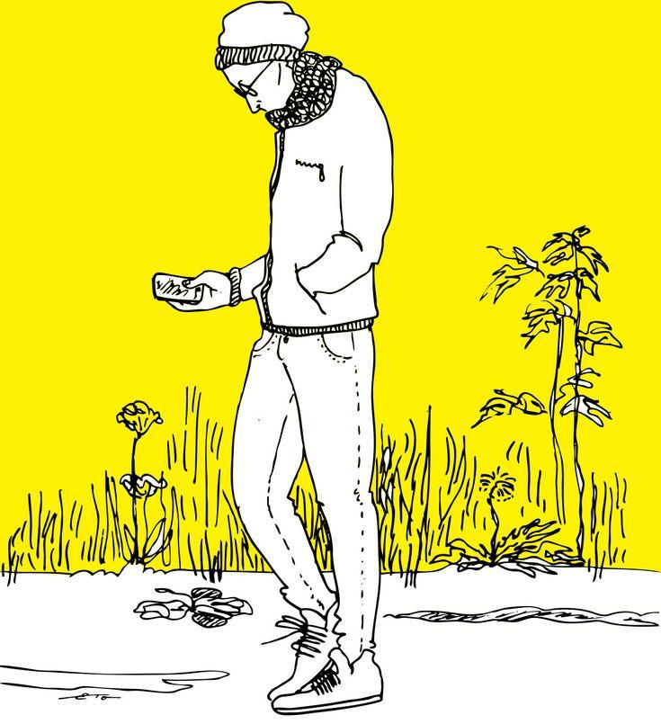 Полевые записи Алексея Платонова в Вологодской области — в виде текста, видео и фотографий. Путешествие в провинцию в поисках себя.
