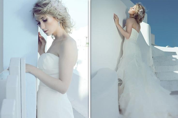 30 Best Dream Wedding In Santorini Images On Pinterest