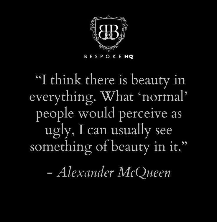 Fashion Designer Quotes Enchanting 16 Best Fashion Designer Quotes Images On Pinterest  Fashion