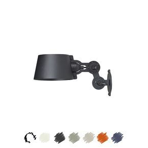 Tonone Bolt wall lamp side fit MINI (no. 11)