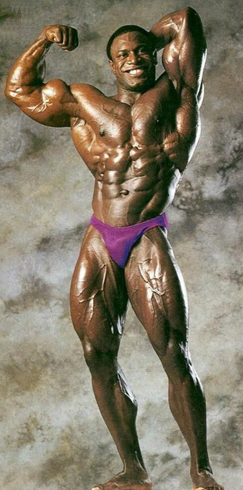 22 best images about Classic Bodybuilding Poses on