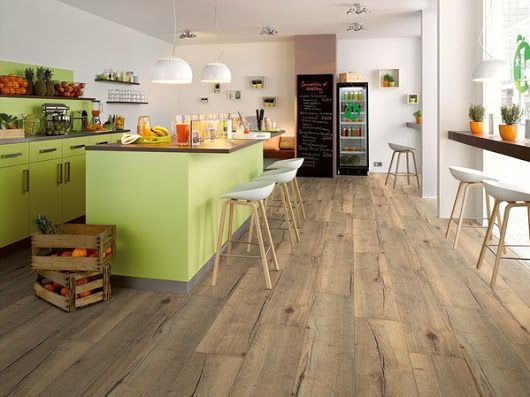 If it's Laminate Flooring you are looking for then you are at the right place...