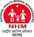 HM Gariaband Recruitment 2015 for 40 Various Posts raipur.gov.in. On 27th February 2015 National Health Mission of Gariaband has notified a publication with advertisement number 1808.
