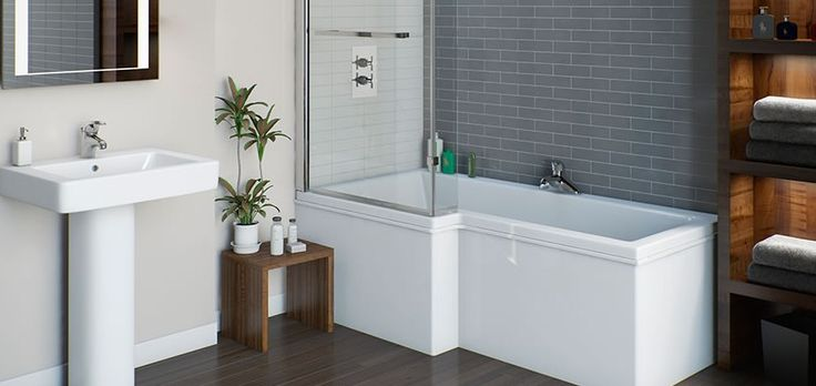 Plumbing supplies and electrical suppliers in Kent. Awesome range of trade supplies and bathroom and kitchen fittings.