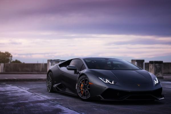Lamborghini Hintergrundbilder Coole Autos