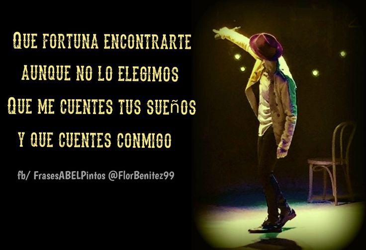 #DeSoloVivir #AP #Canción #Músico #argentino