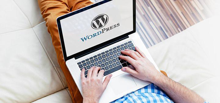 Temi per WordPress: i 5 criteri di selezione fondamentali