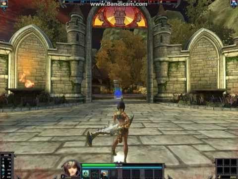 Fails In Games Smite Moonwalking?