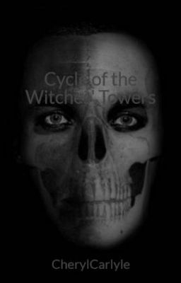 #wattpad #mystery-thriller this is a mystery and an adventure, a romance and an awakening. I mostly write paranormal stories so you can bet you will see that here too. This is about a young lady who has a near death experience that changes her life. She was just an ordinary young girl but when she awakened from her near deat...
