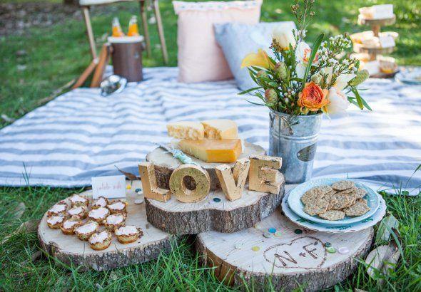 фотосессия пикник - Поиск в Google