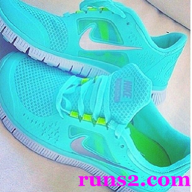 Simple Neon Green Nike Shoes 53 Off Nike Free For Womens Cheap Nike Free