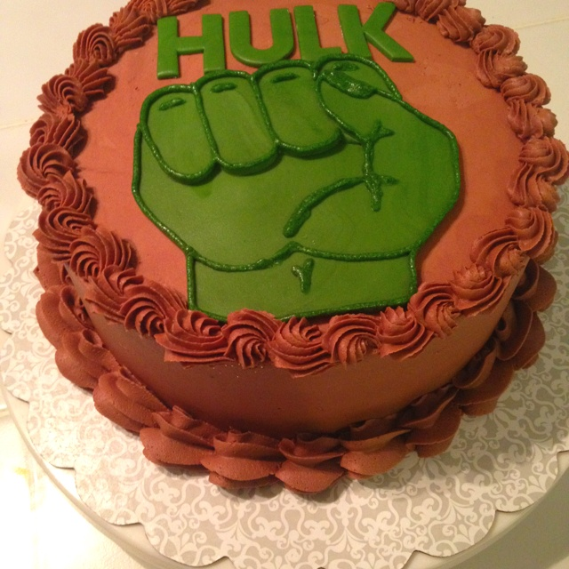 Hulk cake template 205 best images about birthday theme ideas on pinterest maxwellsz